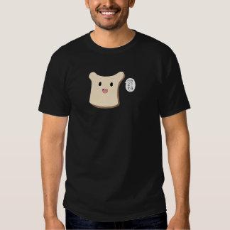 Watashi wa pan desu T-Shirt