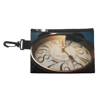 watch accessories bags