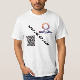 Watch ADS - get paid on MOBILE DEVICE Shirt