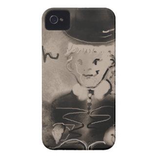watch Case-Mate iPhone 4 case