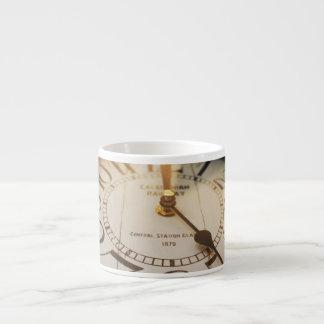 watch espresso cup
