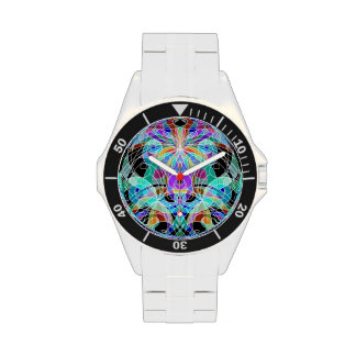 Watch Ethnic Style