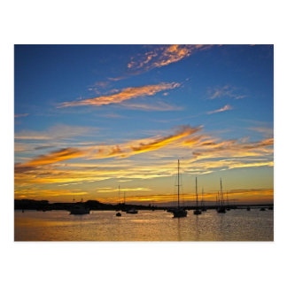 Watch Hill, Rhode Island - Post Cards