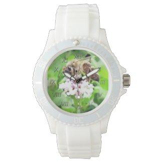 Watch - Honey Bee