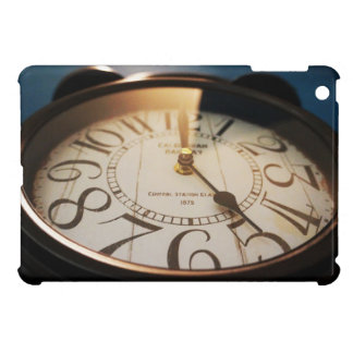 watch iPad mini case
