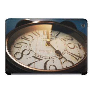 watch iPad mini cases