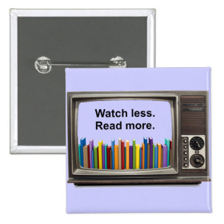 Watch less Read More Button