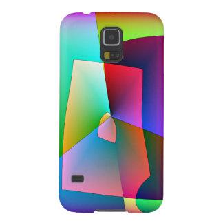 Watch Me Galaxy S5 Case