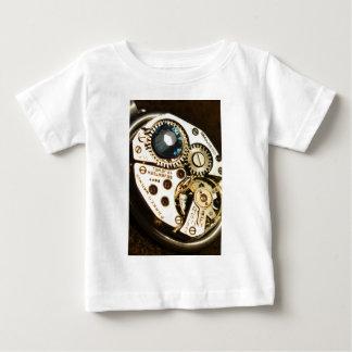 watch movement baby T-Shirt