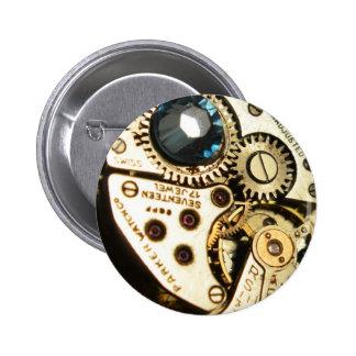 watch movement button
