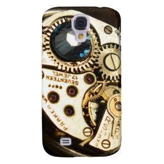watch movement galaxy s4 covers