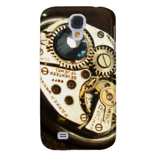 watch movement samsung galaxy s4 cover