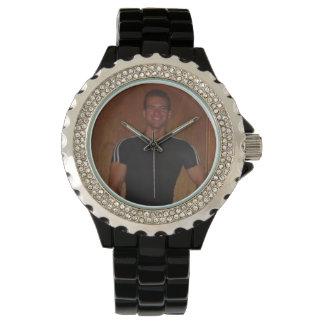 Watch of Paul C. Studee