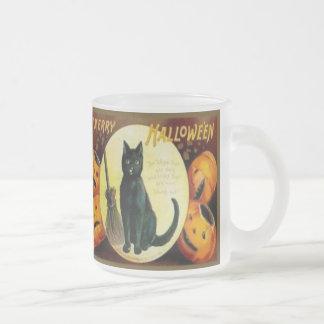 Watch Out Coffee Mugs