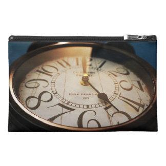 watch travel accessory bag