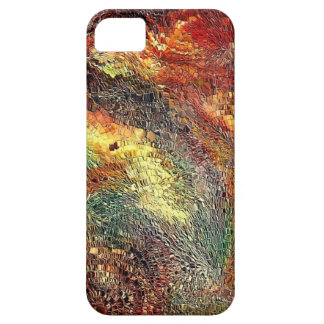 watcher by rafi talby iPhone 5 cover