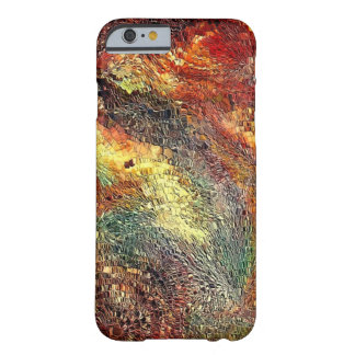 watcher by rafi talby barely there iPhone 6 case