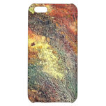 watcher by rafi talby iPhone 5C covers