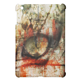 Watcher Case For The iPad Mini