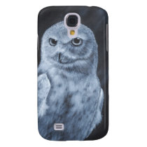 Watchful eye samsung galaxy s4 case