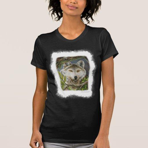 Watchful Eyes Shirts