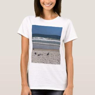 Watchin' the Tide Roll Away T-Shirt