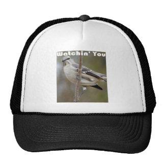 Watchin' You Trucker Hat