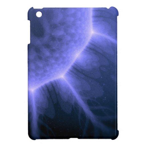 Watching Europa iPad Mini Case