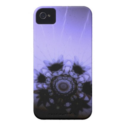 Watching Europa iPhone 4 #2 iPhone 4 Covers
