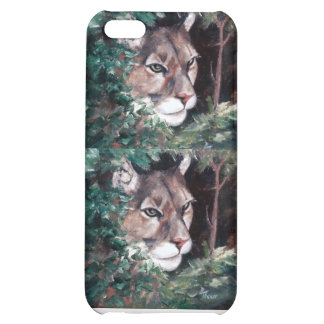 Watching IPhone 4 Case