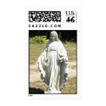 Watching Over You - 2 Postage
