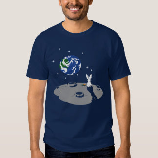 Watching the world go by t shirt