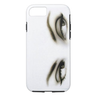 Watching You iPhone 7 Case