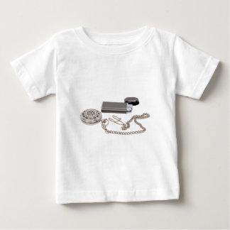 WatchLighter061509 Baby T-Shirt