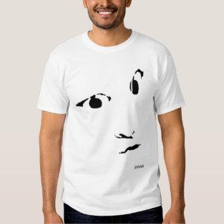 Watchoo Lookin' At? T Shirt