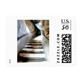 Watchtower Postage