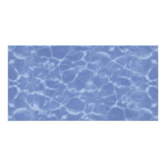 water002 card
