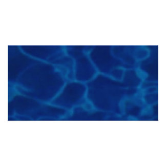 water005 card