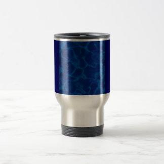 water005 coffee mug