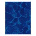 water005 tarjetón