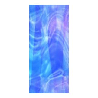 water008 tarjetas publicitarias personalizadas