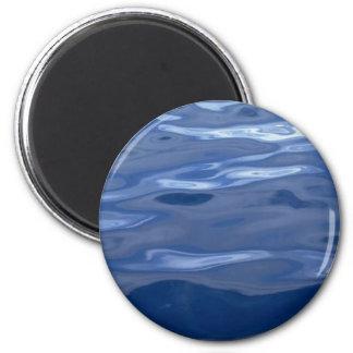 water010 imán redondo 5 cm