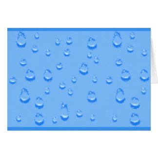 water016 card