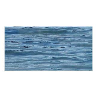 water029 card