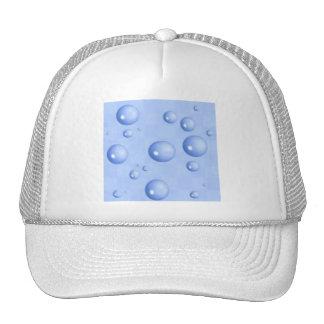 water030 trucker hat