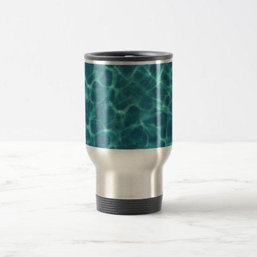 water035 15 oz stainless steel travel mug