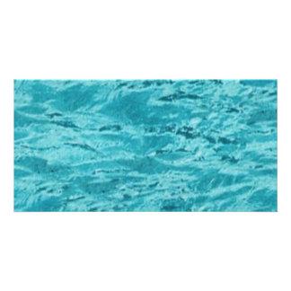 water036 card