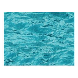 water036 postcard