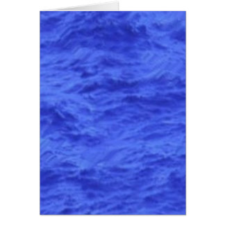 water038 card