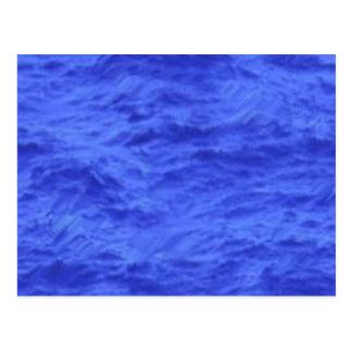 water038 postcard